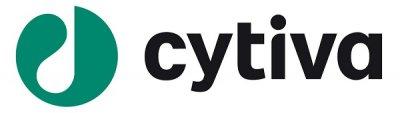 cytiva-Logo