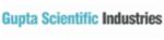 Gupta Scientific Industries