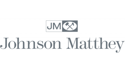 Johson Mathey India Pvt Limited