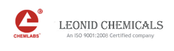 Leonid_Chemicals_Limited