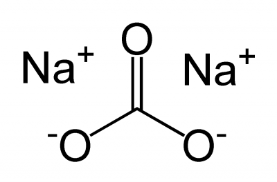Sodium_carbonate