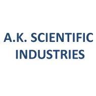 ak-scientific