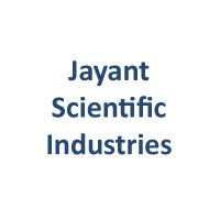 jayant-industries