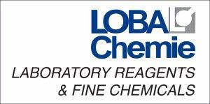 loba-chemie-pvt-ltd
