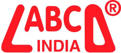 logo_labco copy