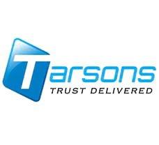 tarsons_1589616364