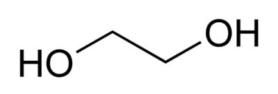 ethyleneglycol